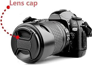 Best sony nex 7 lens cap Reviews