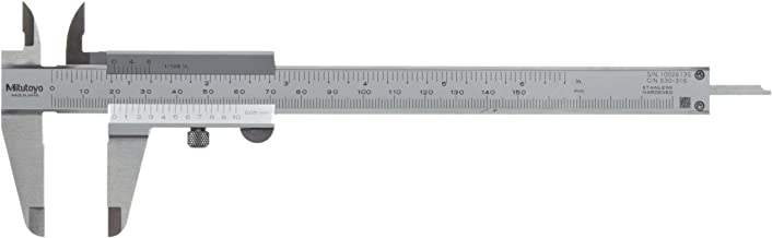 Best digital vernier caliper for sale Reviews