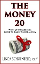 The Money 20: What 20-Somethings Want to Know About Money