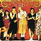 Laid (Vinyl)