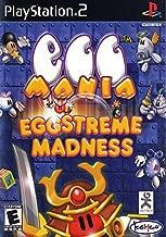 Egg Mania PS2