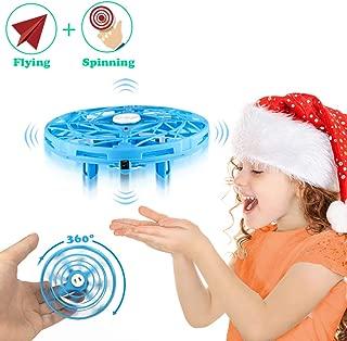 Best easyngenius flying toy Reviews