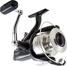 Best shimano baitrunner 6500 spool Reviews