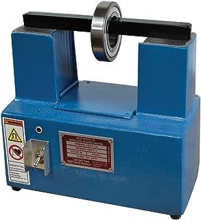 Bearing Heater, 120V, 17 Amps