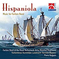 Fanfare: Hispaniola