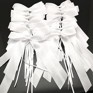 Best car ribbon for wedding Reviews