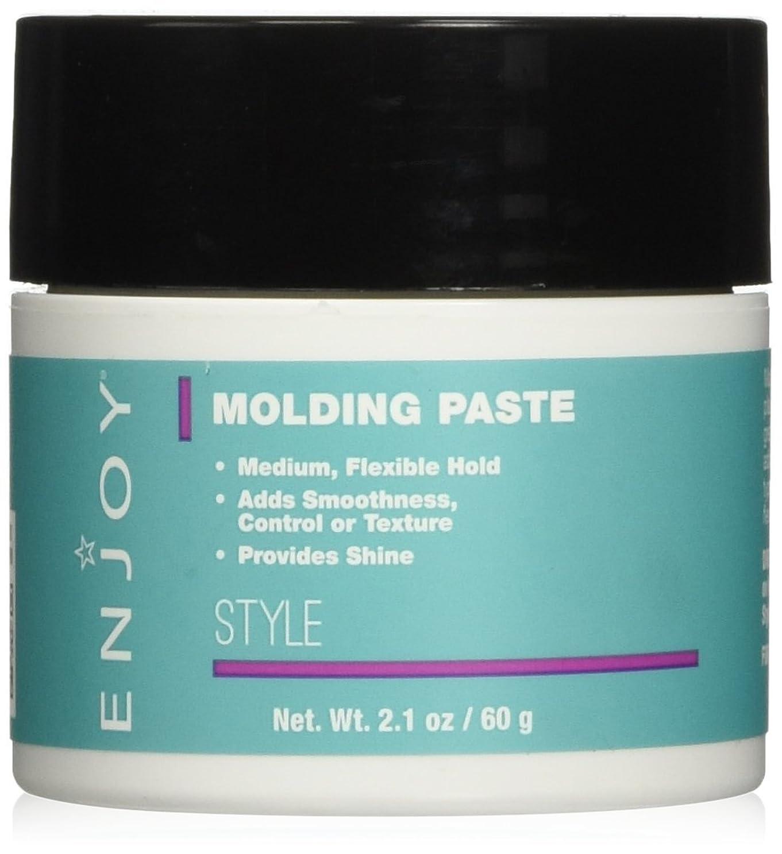 減少栄養精通したMolding Paste 2.1 oz. 60g
