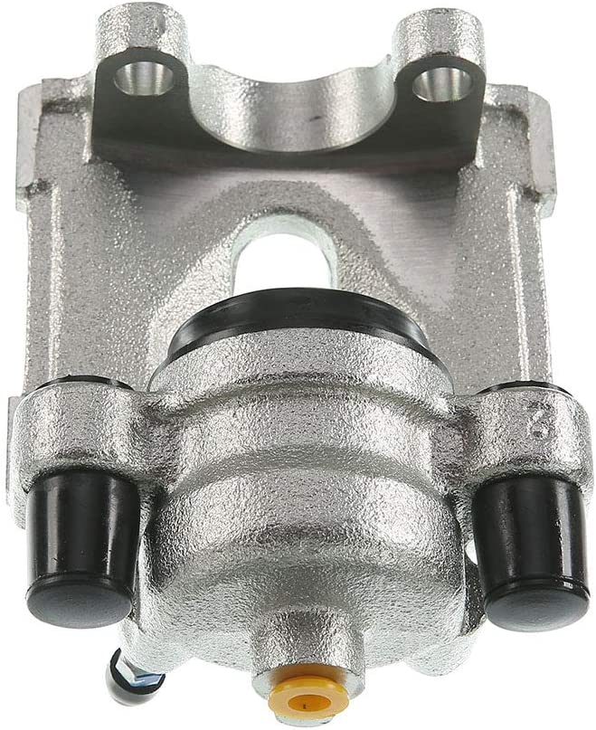 Rear Passenger Japan's largest assortment Side Brake Caliper 3 Excellence BMW Replacement for Assembly