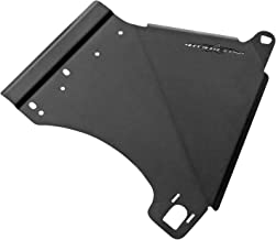 Rubicon Express Transfer Case Skid Plate