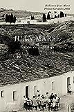 Rabos de lagartija (Biblioteca Juan Marsé)