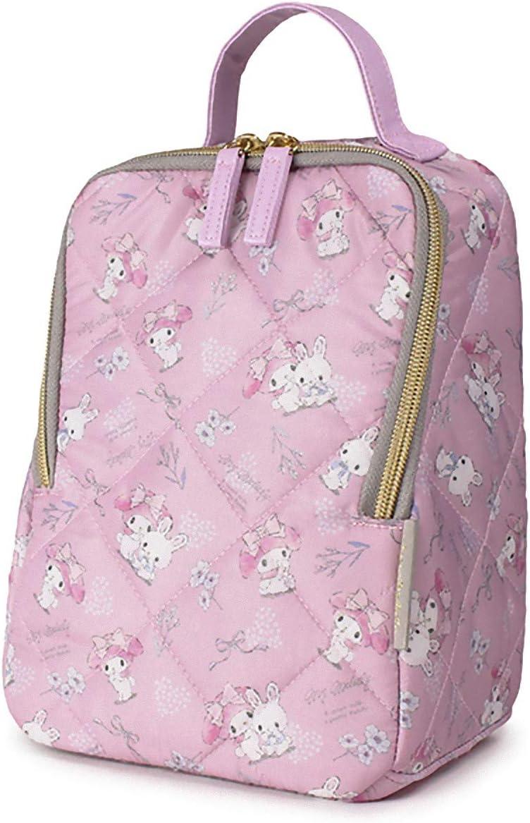 Multi 記念日 Cooler Bag Baby Bottle On Pouch My Purse オープニング 大放出セール Melody Mug