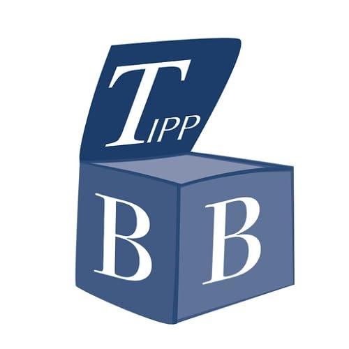 BBTipp * Berlin-Brandenburg-Tipp