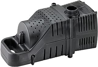 PondMaster 02680 Pump Watrfll 3200Gph