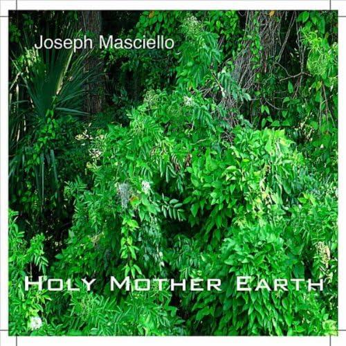 Joseph Masciello