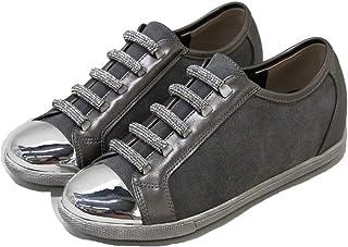 [ピンクエレファント] ハイ?エンドシークレットインソールスニーカー High-end Height Enhancing Sneakers 【並行輸入品】