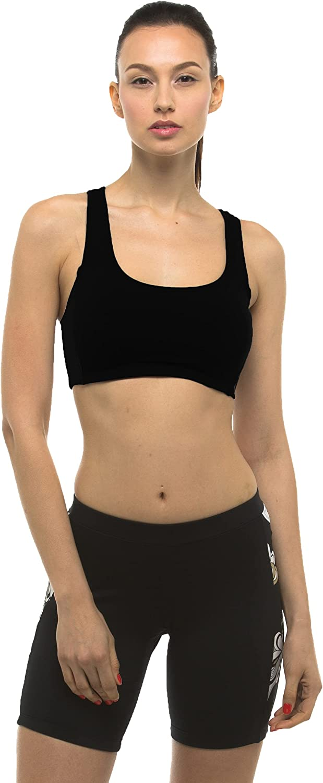 Private Island Women UPF San Antonio Mall 50+ Swim Tank New life Bra Bras Short Top Sports