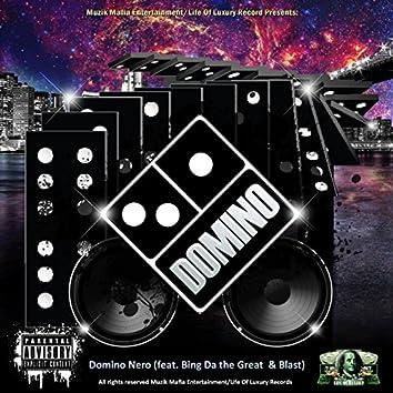 Domino (feat. Bing Da the Great  & Blast)