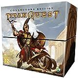 THQ Nordic Titan Quest Collector's Editon, PS4 Coleccionistas PlayStation 4 Inglés vídeo - Juego (PS4, PlayStation 4, Acción / RPG, Modo multijugador)