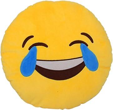 Tränen lachen smileys ? Bedeutung