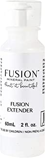Fusion Mineral Paint Smooth Paint Finish Additive Extender 60 ml