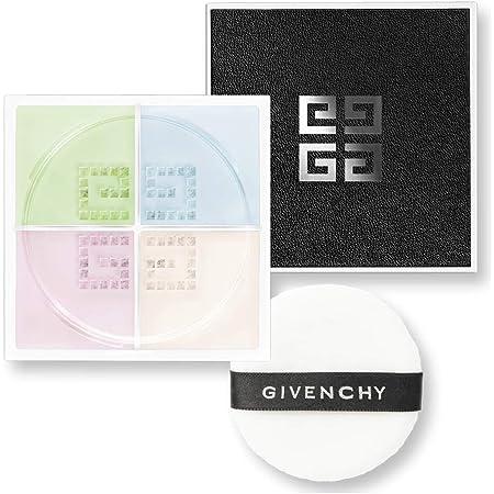 GIVENCHY(ジバンシイ) プリズム リーブル #1 [ ルースパウダー ] [並行輸入品]