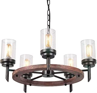 new arrival e9974 5dbd1 Amazon.com: Cottage - Pendant Lights / Ceiling Lights: Tools ...