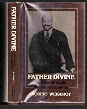 Best father divine biography Reviews
