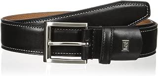 Men's Active Stretch Dress Belt