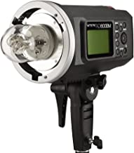 godox ad600pro witstro flash