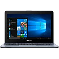 """2019 ASUS 14"""" Premium High Performance Laptop Computer