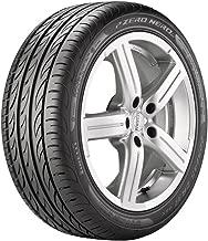 Pirelli P Zero Nero GT - 225/45/R17 94Y - E/B/72 - Pneumatico Estivos