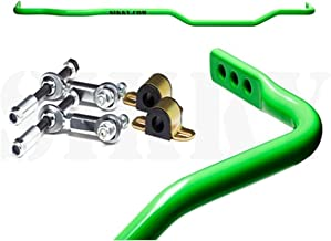 Sikky Adjustable 19mm Rear Sway Bar for 1993-95 Mazda RX-7 FD3S