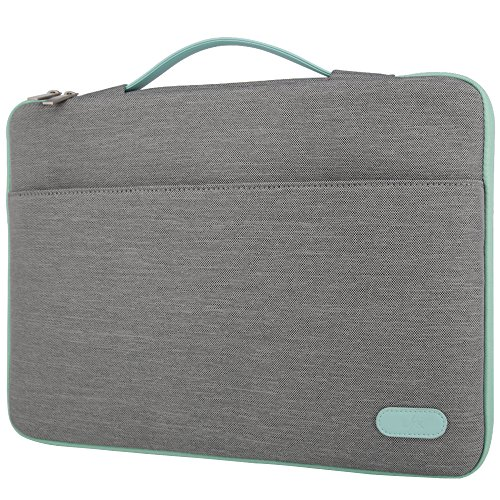 laptop sleeve case bag for microsoft surface laptop