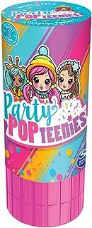 comprar comparacion Partypopteenies - Lanzador Sorpresa (Bizak, 61924680) , color/modelo surtido