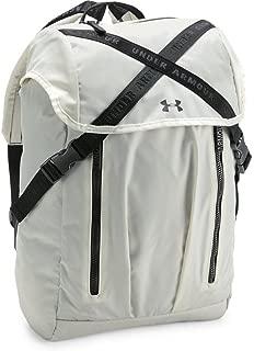 Women's Beltway Backpack