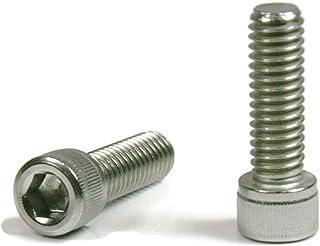 "#12-24 x 3//4/"" Coarse Thread Socket Flat Hd Cap Screw Black Oxide FT"