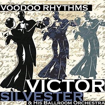 Voodoo Rhythms