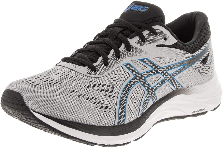 ASICS Men's GelExcite 6 Running shoes