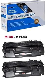 Best hp laserjet p2055dn cartridge refill Reviews