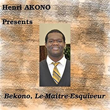 Bekono, le-maitre-esquiveur