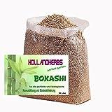 bokashi Premium Quality hollandherbs (10)