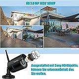 ieGeek 1080p - 2