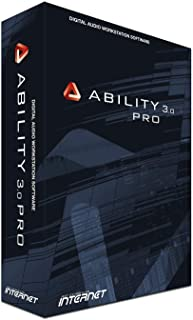 ABILITY 3.0 Pro