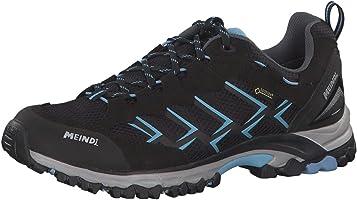 Meindl Damen Caribe GTX Schuhe