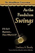 Best michael patrick hypnosis Reviews
