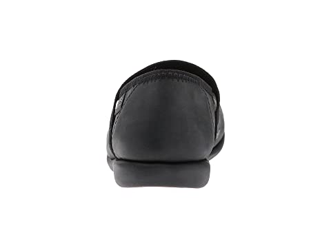 Grand Black Keen Leather MJ Monks Canyon Sienna RobeMonochrome tBqAB1