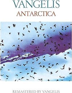 Antarctica (Remastered 2016)