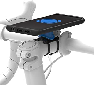 Quad Lock Bike Mount Kit for Samsung Galaxy S9+