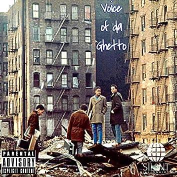Voice Of Da Ghetto 1