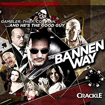 The Bannen Way (Music from the Original TV Series)